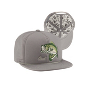 Coal The Wilderness SP Hat, Grey, medium