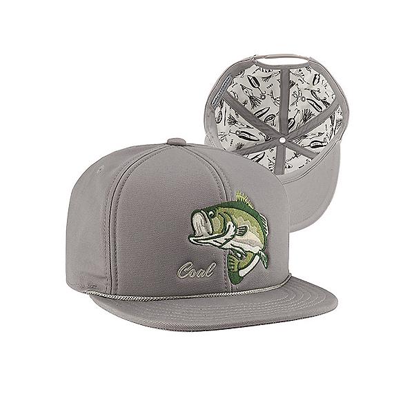 Coal The Wilderness SP Hat, , 600