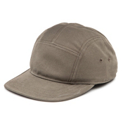 Coal The Richmond SE Hat, Olive, medium
