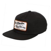 Coal The Winston SE Hat, , medium