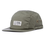 Coal The Trek Hat, , medium