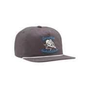 Coal The Great Outdoors Hat, Grey, medium
