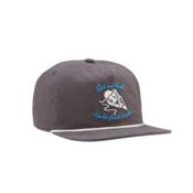 Coal The Great Outdoors Hat, Grey, medium