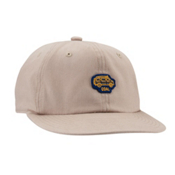 Coal The Junior Hat, Khaki, medium
