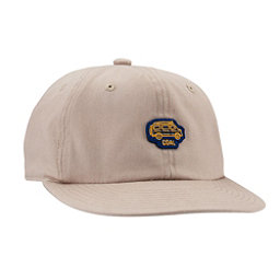 Coal The Junior Hat, Khaki, 256