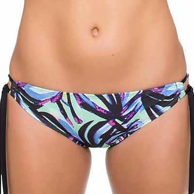 Next Power Thru It Tunnel Bathing Suit Bottoms, , viewer
