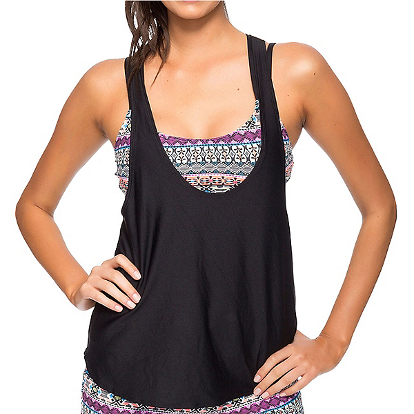 Next Find Your Chi Tankini W/Bra Bathing Suit Top, , 600