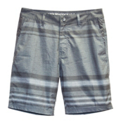 Liquid Force Strike Boardshorts, , medium