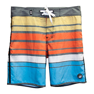 Liquid Force Stacked Boardshorts, , viewer
