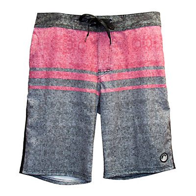 Liquid Force Division Mens Board Shorts, , viewer