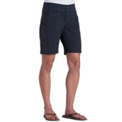 KUHL Mutiny River Short Womens Board Shorts, , medium