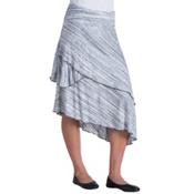 KUHL Ventura Skirt, , medium