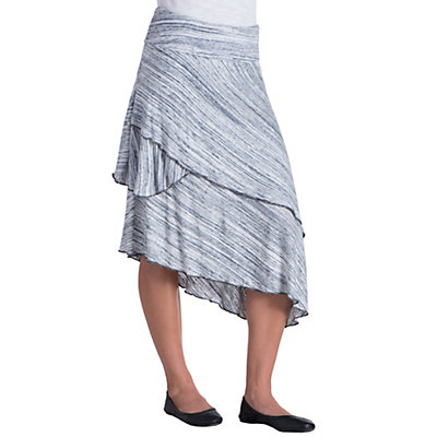 KUHL Ventura Skirt, , viewer