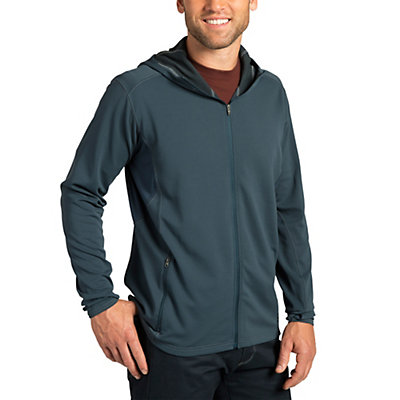 KUHL Shadow Mens Hoodie, , viewer