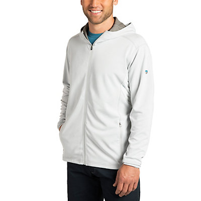 KUHL Shadow Hoodie, Pirate Blue, viewer