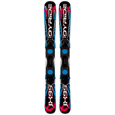 JoyRide JX99 Ski Boards, , viewer