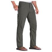 KUHL Konfidant Air Pants, Gun Metal, medium