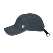 KUHL Renegade Hat, Carbon, medium