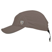 KUHL Renegade Hat, Breen, medium