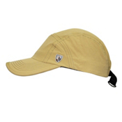 KUHL Renegade Hat, Camel, medium