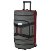 Dakine Duffle Roller 58L Bag 2017, Willamette, medium