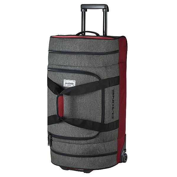 Dakine Duffle Roller 58L Bag, Willamette, 600