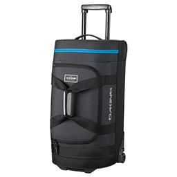 Dakine Duffle Roller 58L Bag, Tabor, 256