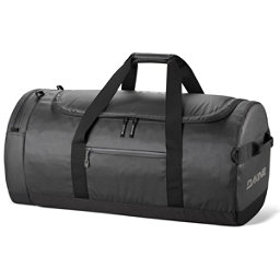 Dakine Roam Duffle 60L Bag, Black, 256