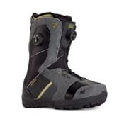 K2 Stark Snowboard Boots 2016, , medium