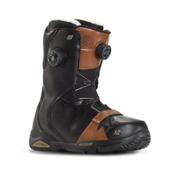 K2 Contour Womens Snowboard Boots 2016, , medium