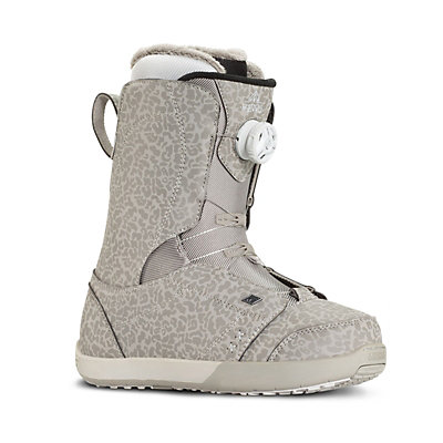 K2 Haven Womens Snowboard Boots, , viewer