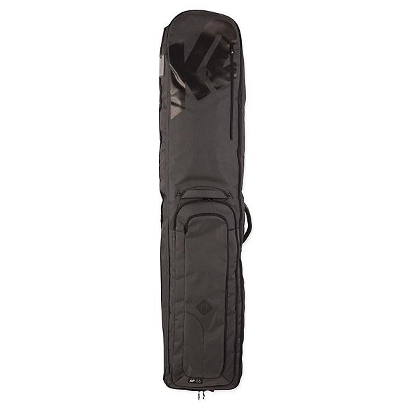 K2 Roller Board Snowboard Bag, , 600