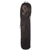 K2 Board Sleeve 168 Snowboard Bag 2016, , medium