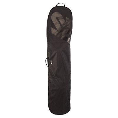 K2 Board Sleeve 168 Snowboard Bag, , viewer
