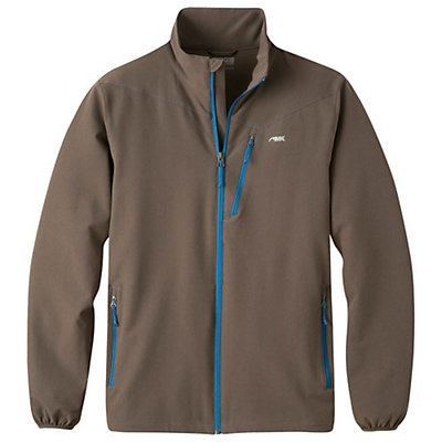 Mountain Khakis Maverick LT Softshell Mens Jacket, , viewer