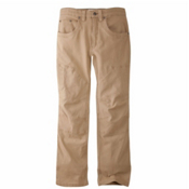 Mountain Khakis Camber 107 Long Pants, Tobacco, medium