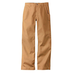 Mountain Khakis Original Mountain Pant Regular, Ranch, 256