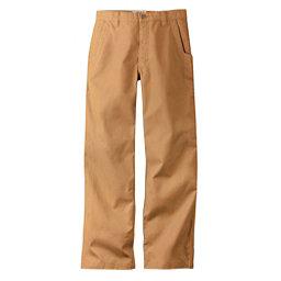 Mountain Khakis Original Mountain Pant Regular, Ranch, 256