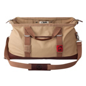 Mountain Khakis Cabin Duffle, Yellowstone, medium