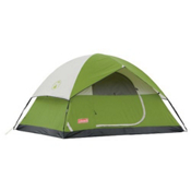 Coleman Sundome 4 Tent 2016, , medium