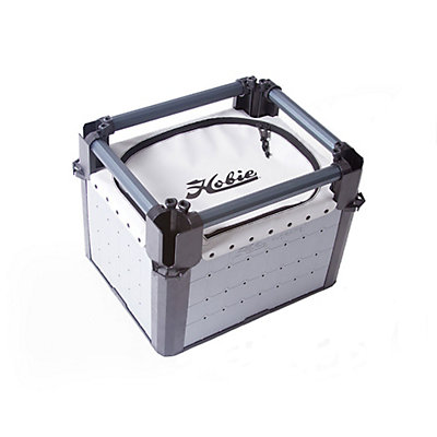 Hobie H-Crate Soft Lid 2017, , viewer