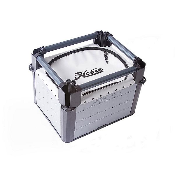 Hobie H-Crate Soft Lid 2017, , 600
