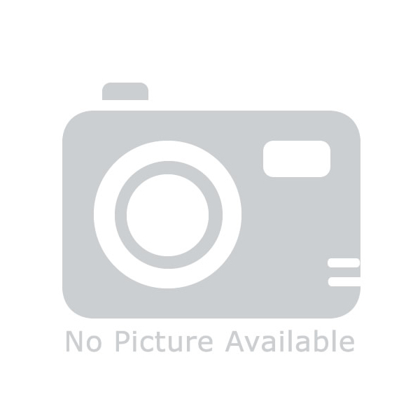 Arc'teryx Vertices Hoody Womens Mid Layer, , 600