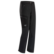 Arc'teryx Psiphon AR Mens Ski Pants, , medium