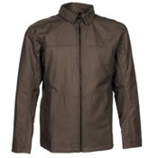 Arc'teryx Proxy Mens Jacket, Shale, medium