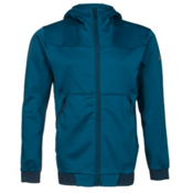 Arc'teryx Straibo Hoody Mens Mid Layer, , medium