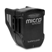 Power-Pole MC Anchor Lib Battery/Charger Combo 2017, , medium