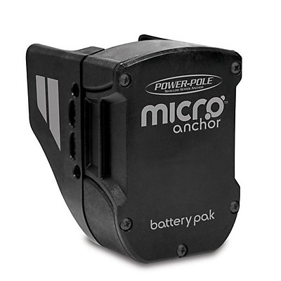 Power-Pole MC Anchor Lib Battery/Charger Combo 2016, , viewer