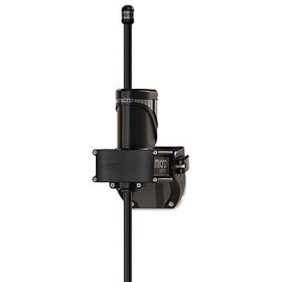 Power-Pole Micro Anchor 2016, , viewer