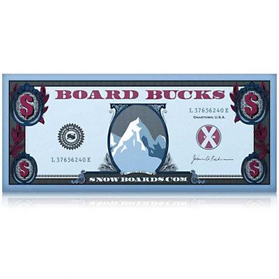 $200 Board Bucks, , viewer